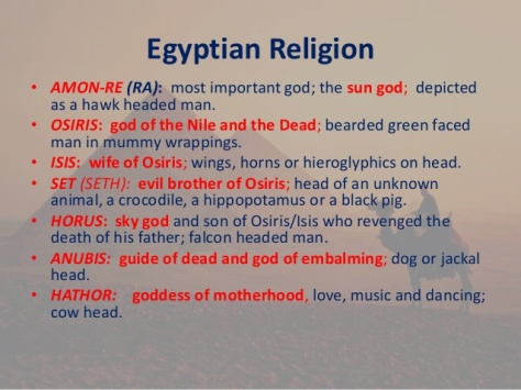 ancient-egypt-powerpoint-7-638
