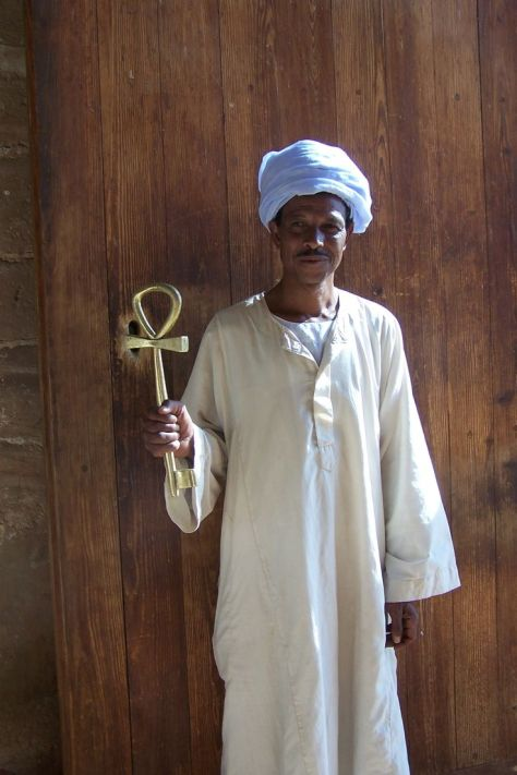 097ef40ba6d4fadee13eeebbcc9d56d0--african-history-north-africa