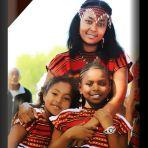 0ea52b2126e314f0dd6df94bef9a422c--hager-african-culture