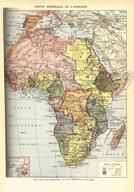 1200px-Africa1898