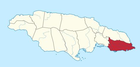 1200px-Saint_Thomas_in_Jamaica.svg