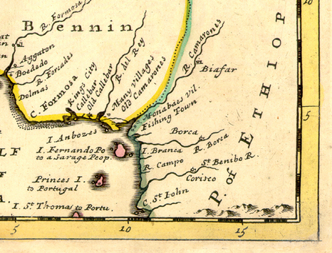 1729_West_Africa_map_(Cameroon_&_Nigeria)