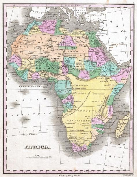 1827_Finley_Map_of_Africa_-_Geographicus_-_Africa-finley-1827.jpg