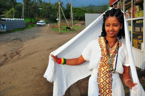 196586-850x564-amharic-woman.jpg