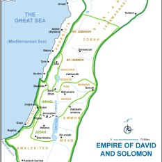 1_chronicles_empire_david_solomon