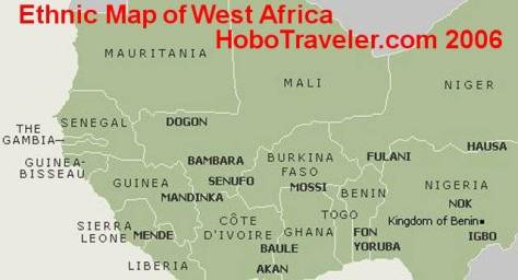 203-53-ethnic-map-west-africa.