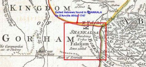 21127cdde6efafcdb0f9cd77c2c72172--africa-maps