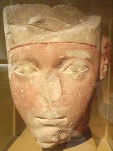 220px-AmenhotepI-StatueHead_MuseumOfFineArtsBoston