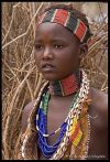 261034d286e8d12080b1e1e83611febf--african-beads-image-caption