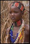 261034d286e8d12080b1e1e83611febf--african-beads-image-caption