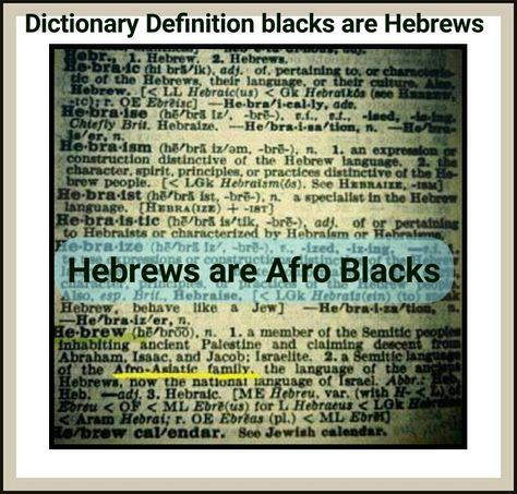 26ed8247a5285dd1dc14d155c83d62d5--melanated-people-black-jesus