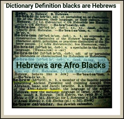 26ed8247a5285dd1dc14d155c83d62d5--melanated-people-black-jesus