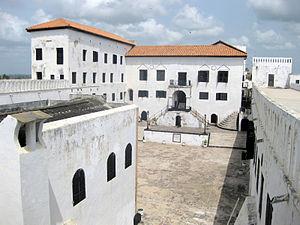 300px-St._George_Castle,_Elmina,_Ghana