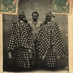 334135dce57fc833cc68bb3e79eaac6a--sudan-african-history