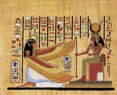 33726ffb858ba63bc07332a5c8e05b9d--egyptian-hieroglyphs-emojis