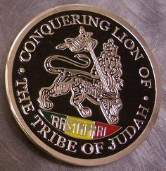 47cdc467dc33d89aae92971aebc21630-jah-rastafari-tribe-of-judah