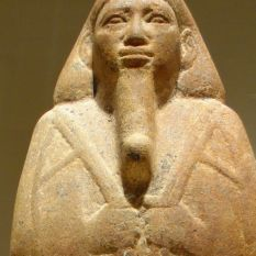 57da7b742f5f47fa50c3c7933828bf0a--african-history-ethiopia