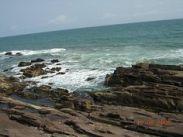 60c59c8a58cfbf5b74d7a0c24ab5106f--ghana-on-the-beach