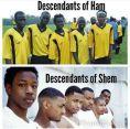 62929ebd7cc562afac84a528baba4d7e--judah-african-history