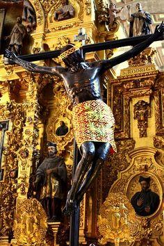 62c0727574fc581f22aa1188b9f2455d--black-jesus-i-love-jesus.jpg