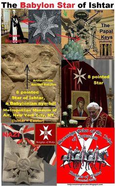 6319b645a1ff5f04a6a90e69809470b6--holy-roman-empire-catholic