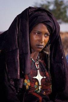 633f36e7f8b0656962984877aa589f10--tuareg-people-touareg