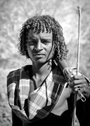 70cb957eecdd908ce545c9371577fa86--oromo-people-ethiopia