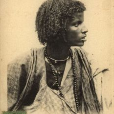 7171712ab508c38d7921a82a031cab27--aboriginal-people-african-history
