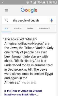76f4de6570bc4df2ee08a3d76192c56e--righteousness-judah-1