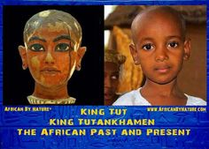 7f8aba4f0d496d708eb01a1ef9ed2f40--ancient-aliens-ancient-egypt