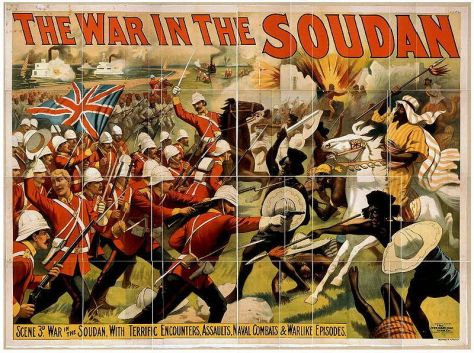 800px-The_war_in_the_Soudan.jpg