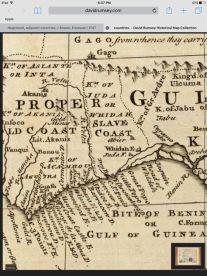 81c2d36562aaeb87a4a41555af64dc3e--tribe-of-judah-the-romans