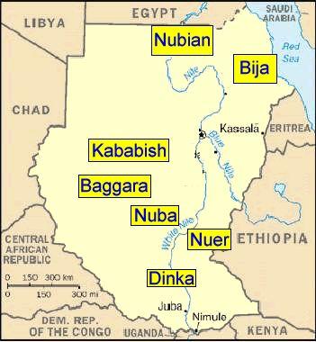 888c8ebe57cc0e46a3073656dc24cf4b--soudan-africa-people