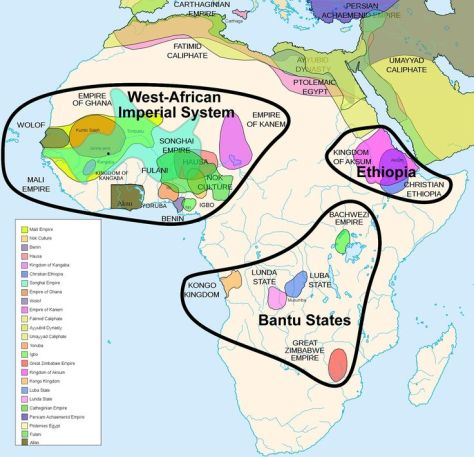 8d53ee222d7349279341e726ce1ea3b9--african-empires-african-colonization