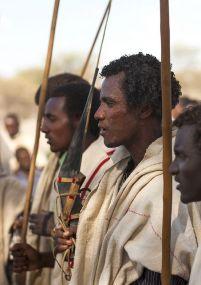 94246f88d740044d8ff6611966849397--african-tribes-african-diaspora