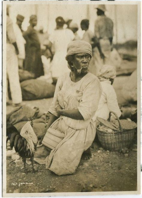 a99b61b66e8da1f30a562455610d83b1--jamaican-women-jamaica-history