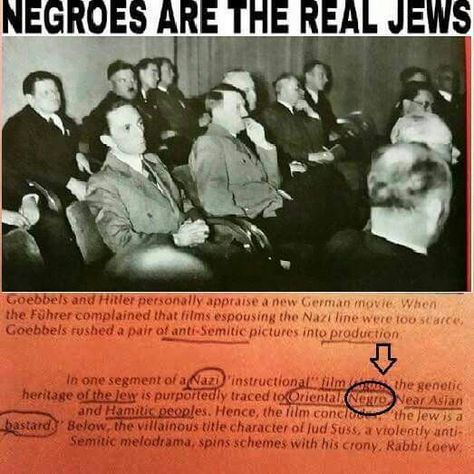 ac936aad5b26436840c62575200e816e--a-people-black-people
