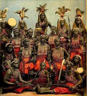 ae4ef2aa39ac2c1d5b53531070c81671--dahomey-amazons-amazon-warriors