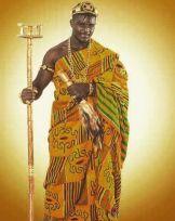 afeb81e04d886ff4121f4413337515ad--ivory-coast-ghana