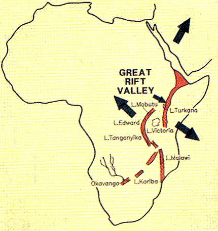 africa-rift-1