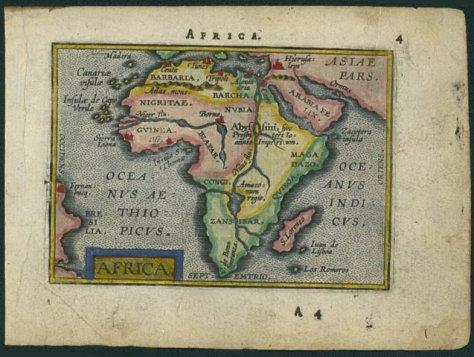 africa1600