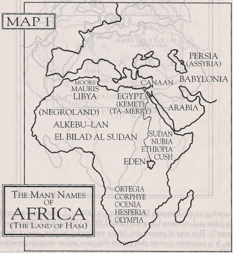 African_Heritage_Study-Bible-Map1a-BW