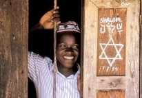 african_jewry_large