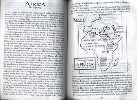 AfricanHeritageBible_Africa-The-Beginning