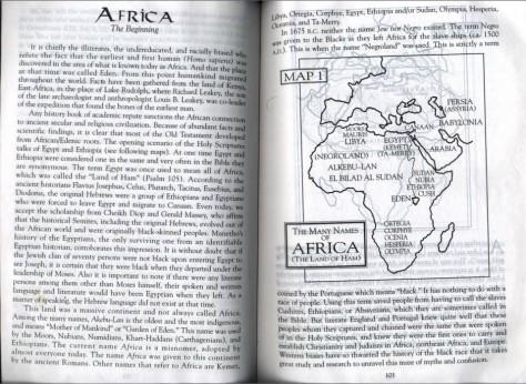 AfricanHeritageBible_Africa-The-Beginning