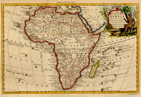 AMD8254L - 1771 Map of Africa - R. Reynolds - U. of Florida Map & Imagery Library.jpg