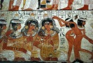 Ancient-Egyptian-Tomb-Art-detail-a-feast-for-Nebamun