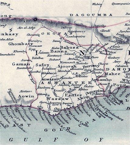 Asante_map-1