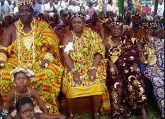 Ashanti-Gold-jewellery-Photo-Loco-Moda