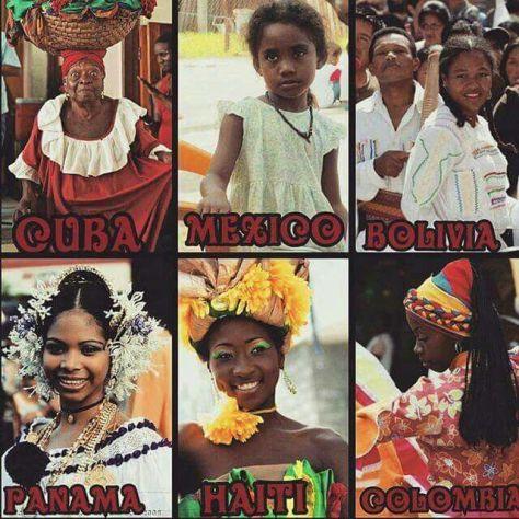 b1e4f636d4523ac78948831ab19f46ec--black-indians-african-diaspora